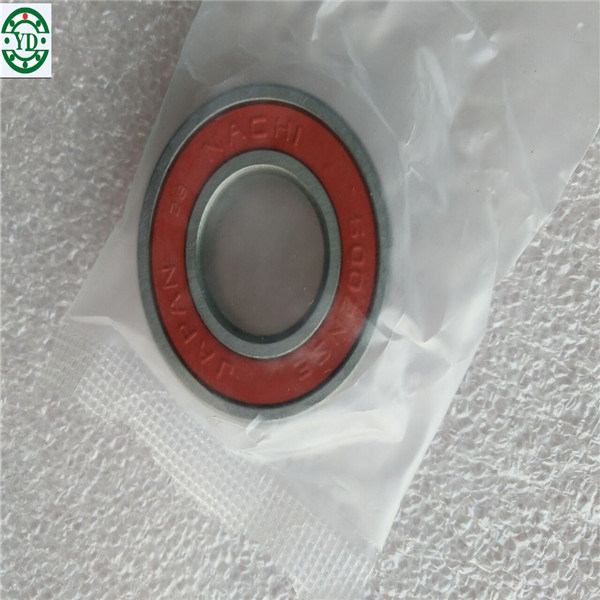 Good Quality NACHI Bearing 6002 Nse 6002-2nse9