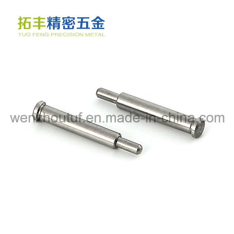 Copper Latting Parts Distributors