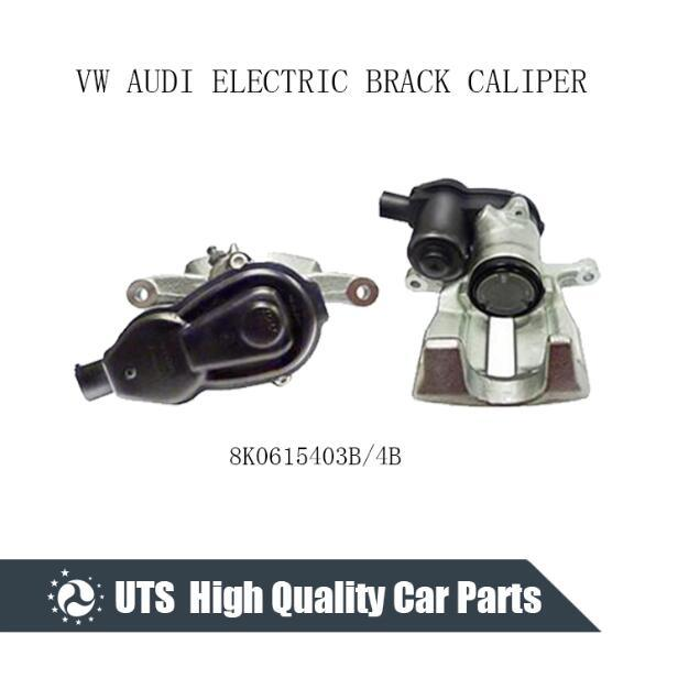 Auto Parts Spare Parts Electric Brake Caliper for Volkswagen Passat 3c0615403 3c0615404