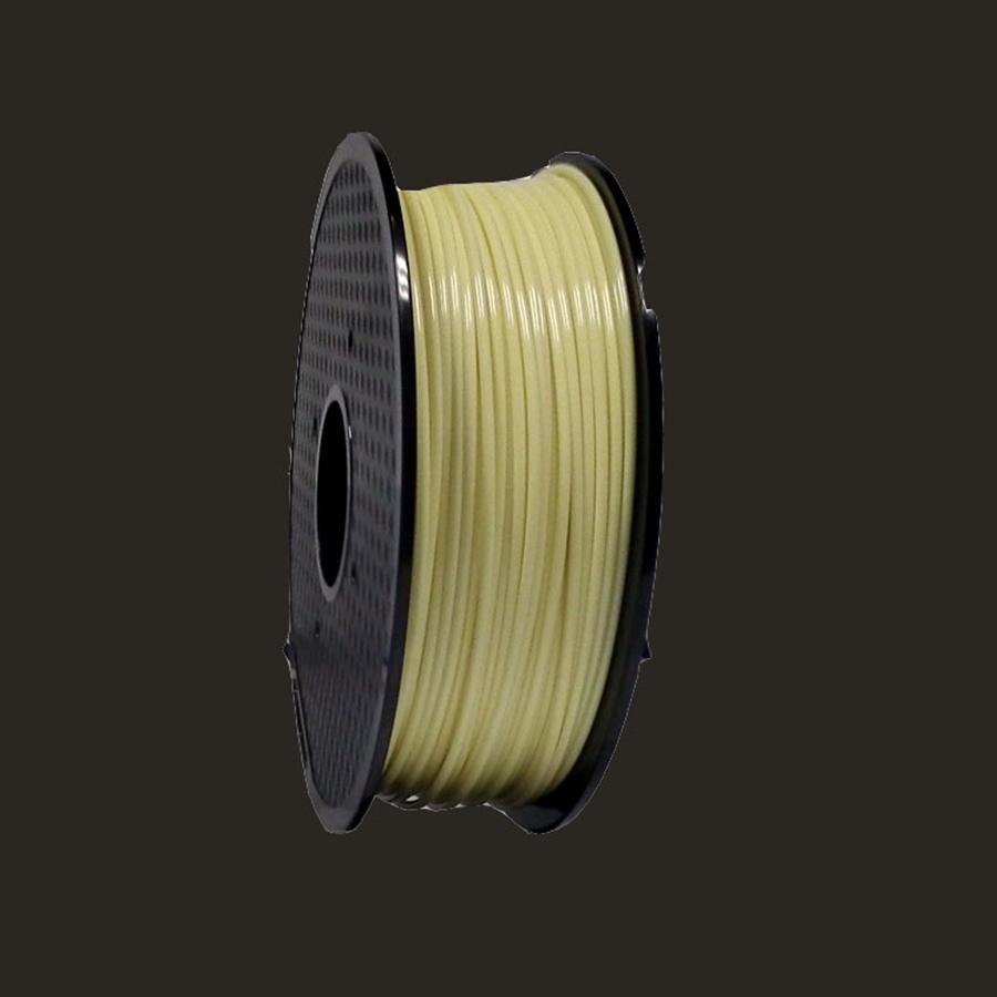 ABS/PLA/HIPS/PVA/PA/Flexible/Carbon Fiber/TPU/PETG Filament for 3D Printer