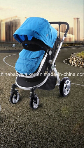 Delux Baby Strollers with Good Quality