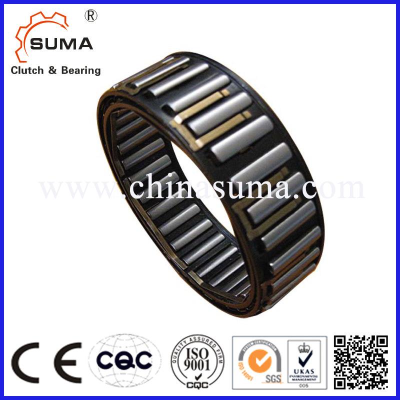 Bwx136709 Cage Freewheels Cam One Way Clutch with Sprag Type