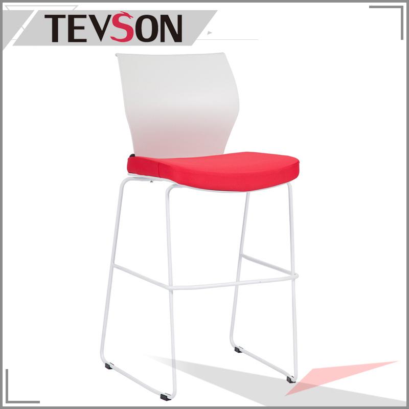 Unique and Modern Bar Chair