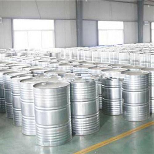 99.99% Purity Pharmaceutica Raw Butyrolactone Liquid G-Butyrolactone