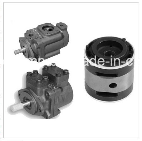 Atos Pfe Series Pin Vane Pump