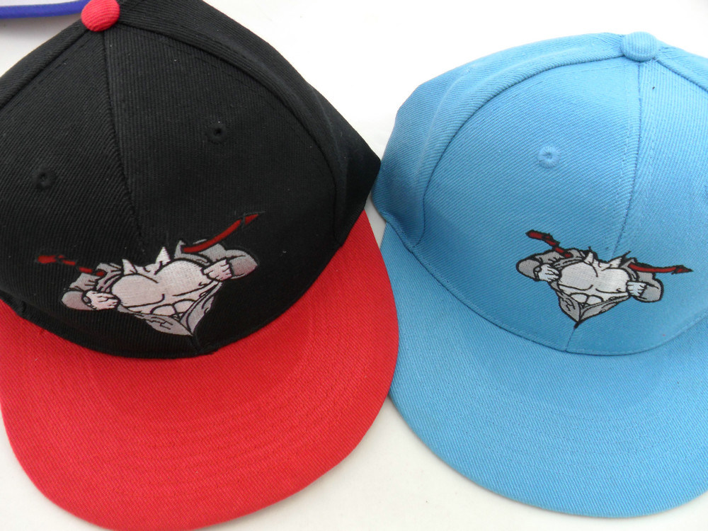 Top Quality Custom Fashionl Embroidery Cap Manufacturers
