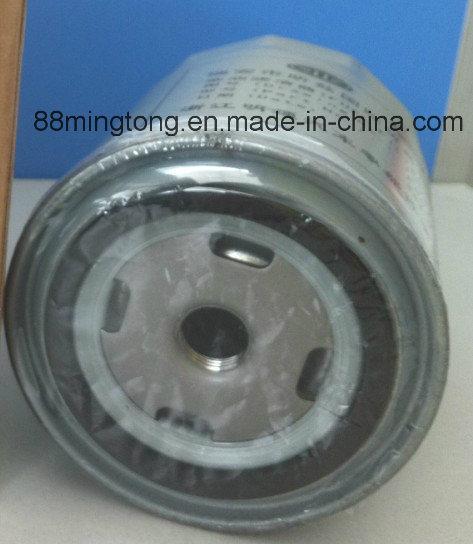 Fuel Filter (OEM 1105102-D01) Use for Nissan (F0042)