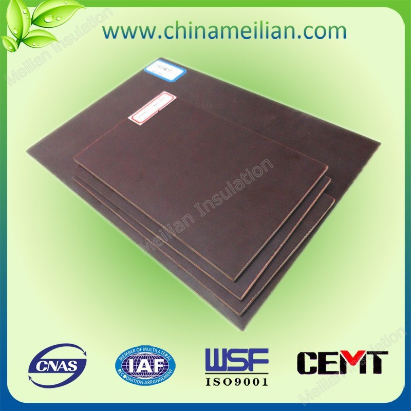 3352 Magnetic Conductive Laminated Sheet