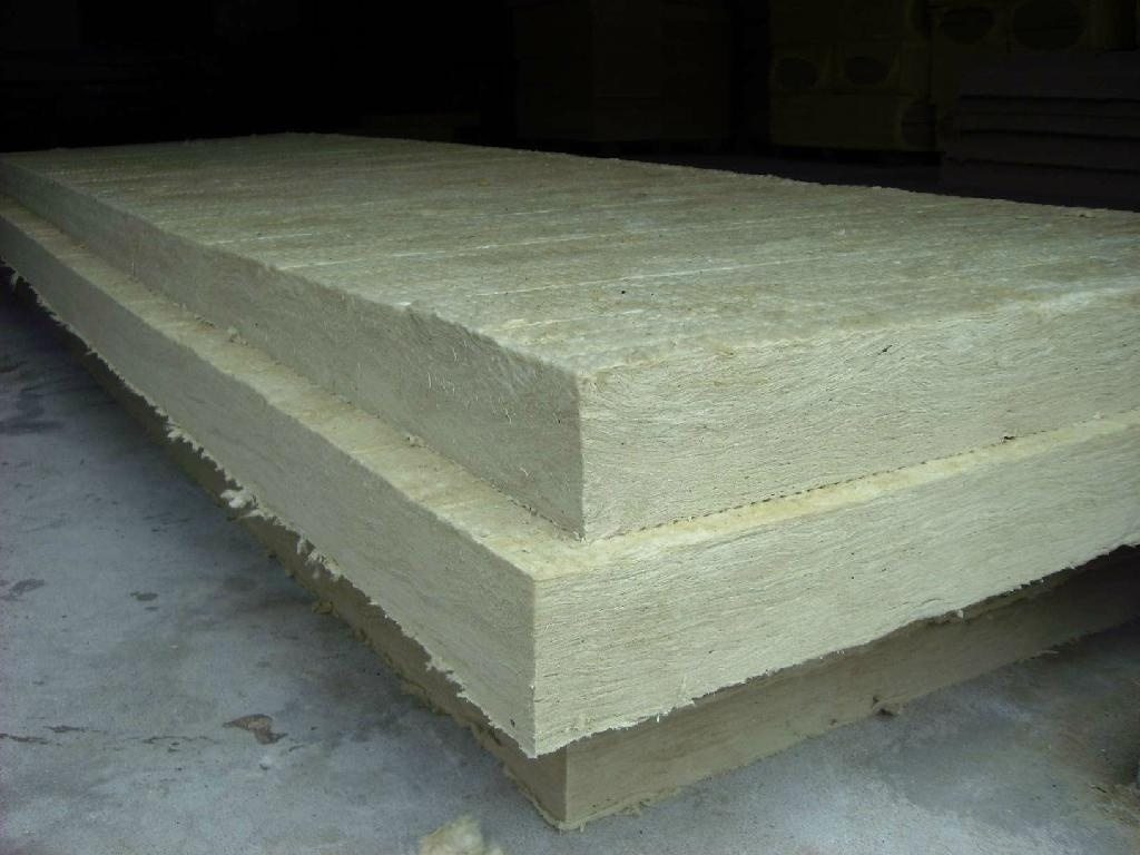 China building thermal insulation mineral wool roll rock for 2 mineral wool insulation
