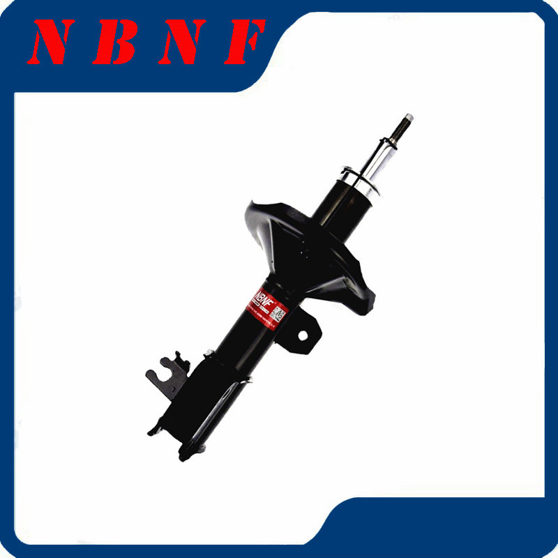 High Quality Shock Absorber for Chevrolet - General Motors Optra Todos Shock Absorber 339030 and OE 96407819/96454522