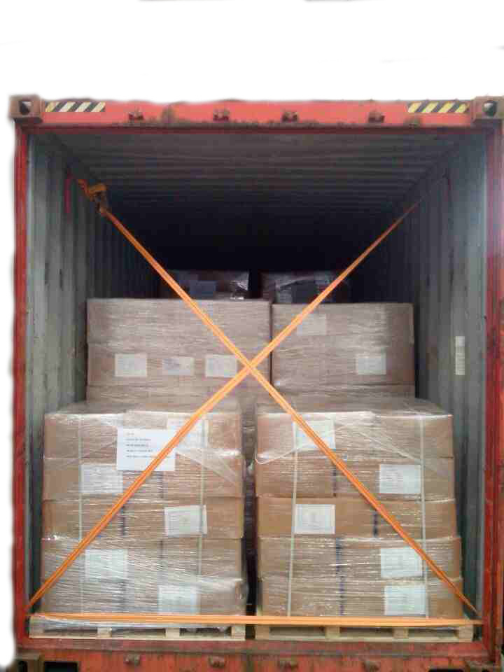 Low Price with Good Quality Methyl Red