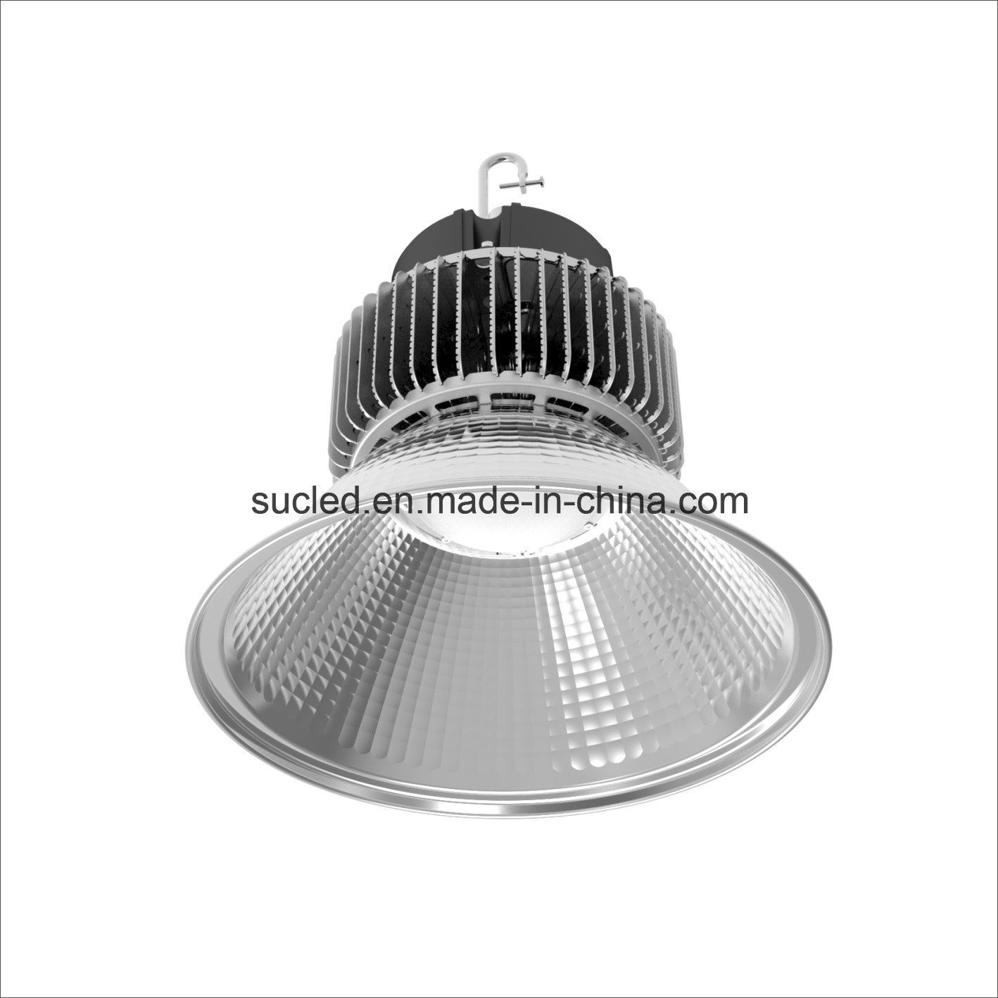 High Power Industrial Light / LED High Bay Light