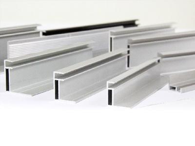 aluminum frame shanghai constmart industrial co ltd page 1