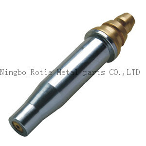 Model 375-363-H-Ms Airo Cutting Tip