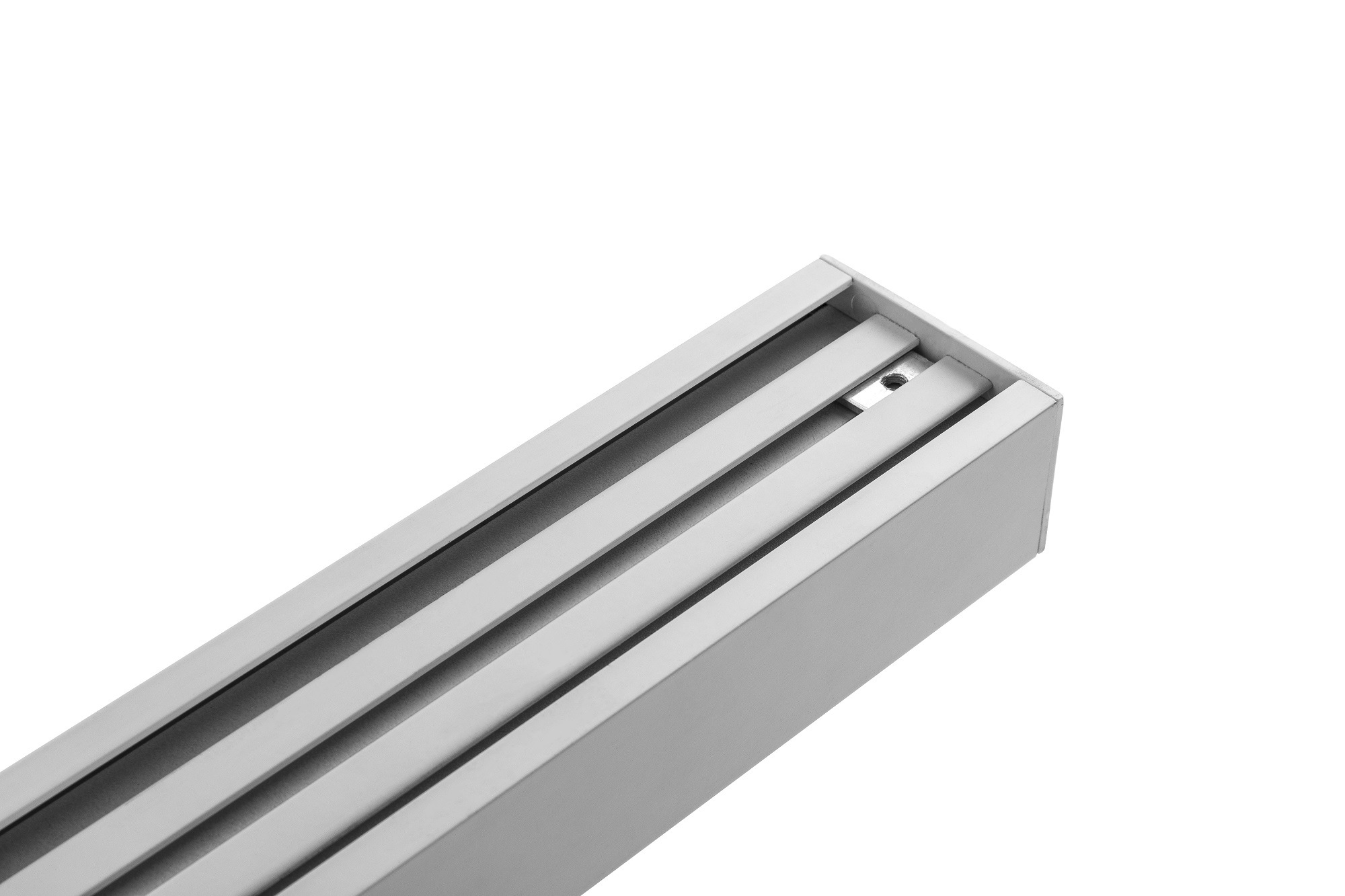 Surface Mounted/Pendent/Wall Mounted 5 Years Warranty 24W SMD2835 LED Linear Light Lighting with UL Ce RoHS
