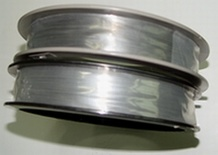 Colded Redrawed High Purity Molybdenum Wire