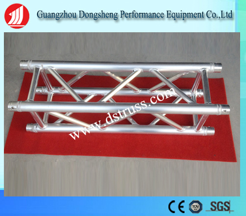 Alu Truss for Sale Concert Used Aluminum Truss