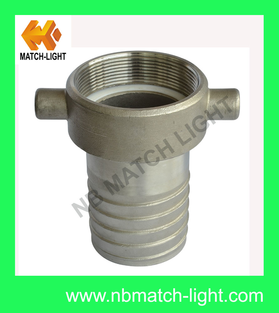 Cam and Groove Coupling Type-D, Camlock Coupling, Fitting