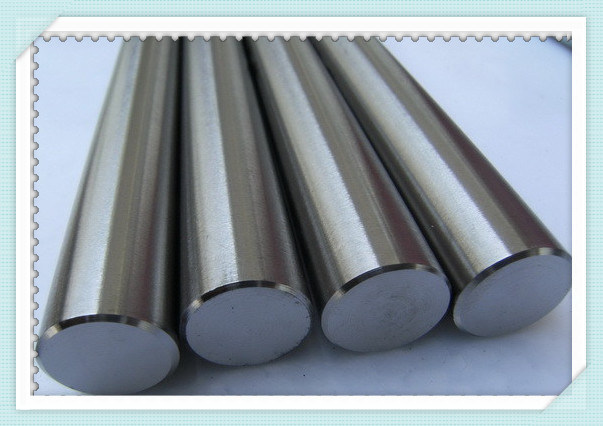Raw Material Pure Semi-Metal Ge 4n Germanium Wafer Raw Material