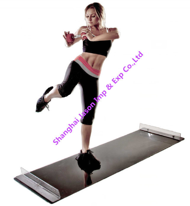 Sport Training Slide Board