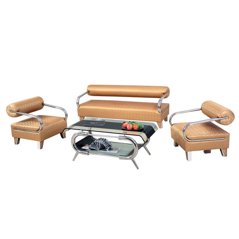 china office furniture metal sofa hz 303 china office
