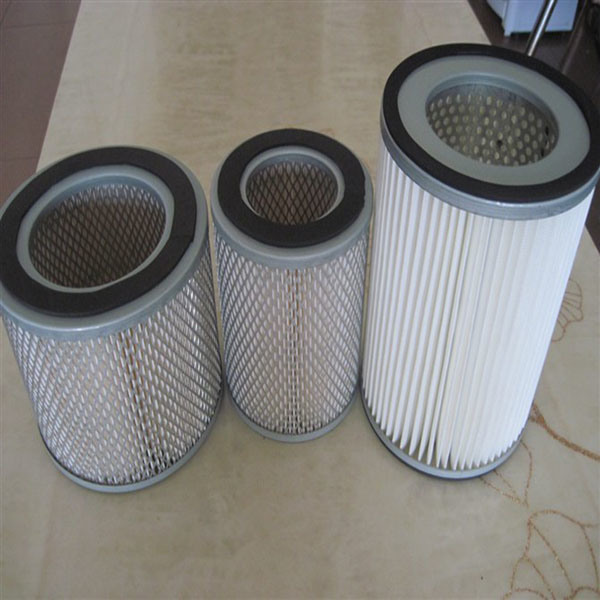 Engine Air/Oil/Feul/Hdraulic Oil Filter for Sunward Swe70, Swe230 Excavator/Loader/Bulldozer