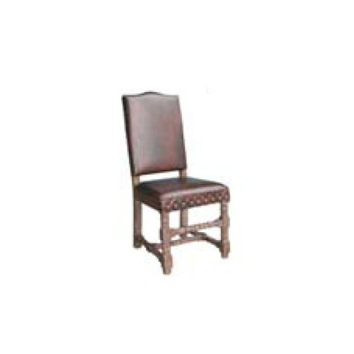 Wonderful Leather Dining Room Chairs 500 x 500 · 34 kB · jpeg