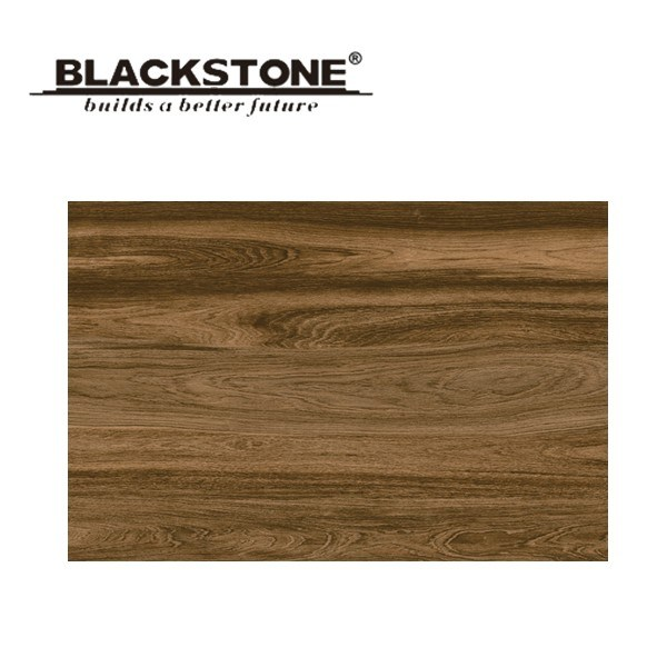 600X900mm Glazed Porcelain Wood Tile for Indoor Decoration (569010)