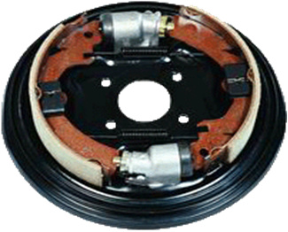 All Brake Parts for Tricycle, Mini Truck, Mini Van, Mini Bus, Light Truck