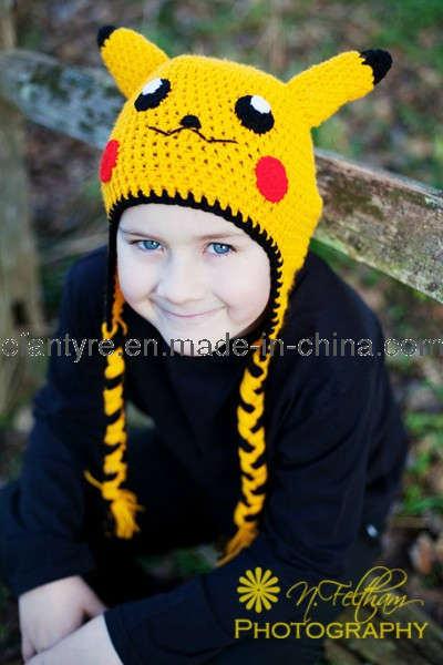 BABY CROCHET KNIT   Crochet For Beginners