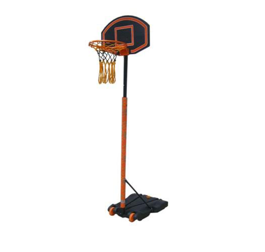 Portable Indoor/Outdoor Basketball Goals (Item No. FSS B03)