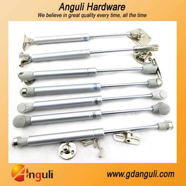 Kitchen Cabinet Door Gas Spring