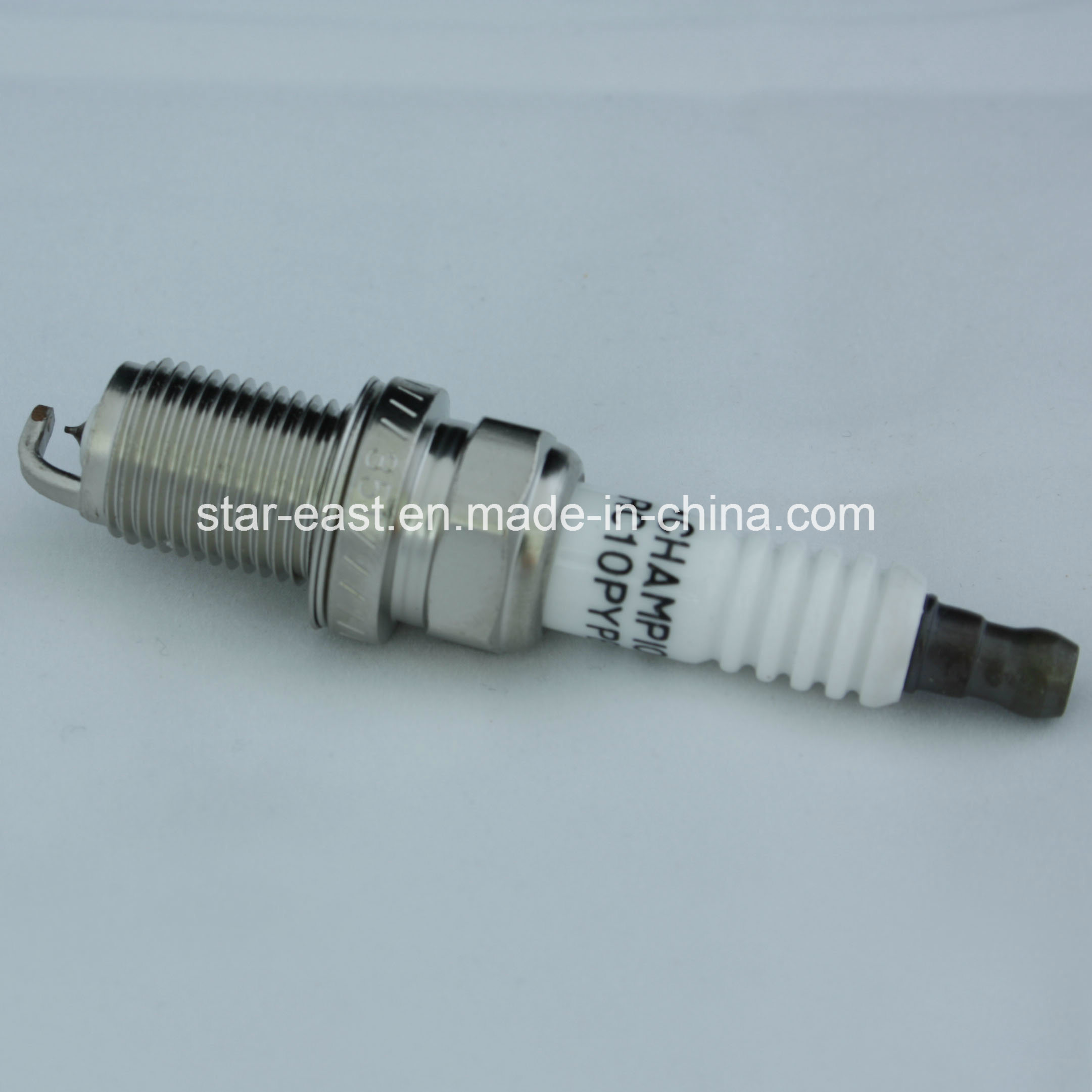 Iridium Power Spark Plug for 18814 11051 Hyundai/KIA