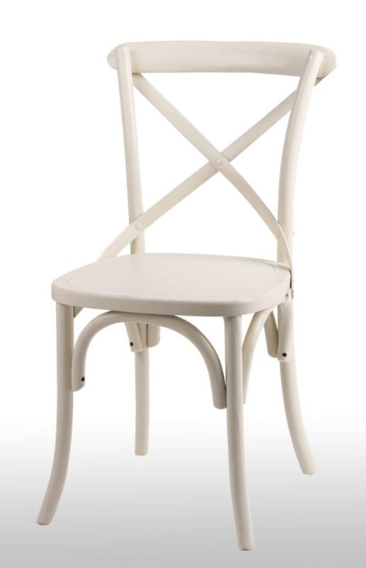 French Bistro Chairs Wholesale Affordable French Bistro Chairs C
