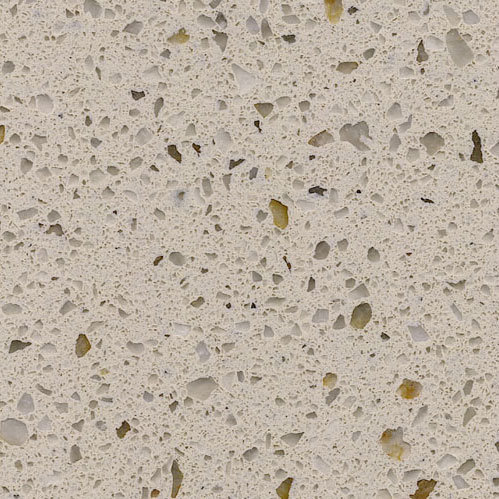 Quartz Slab Solid Surface for Countertops