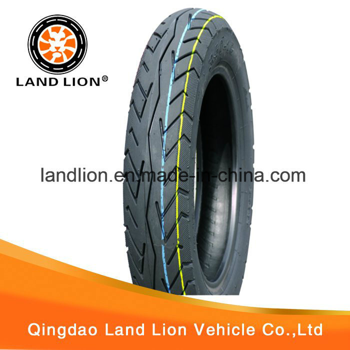 High Way Road Scooter Motor Tyre 3.00-10, 3.50-10