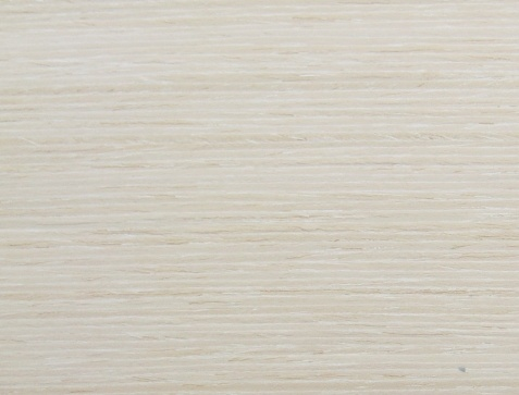 china finwood bleached white oak dyed wood veneer sheet for plywood china finwood bleached oak wood veneer oak recon wood veneers
