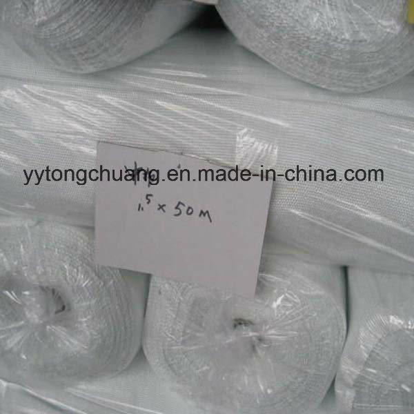 Texturized Fiberglass Cloth for Insulation