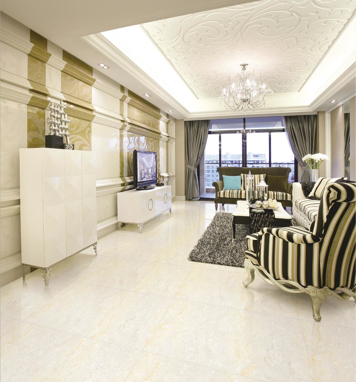 Polished ceramic floor tiles images tile flooring design ideas ceramic tiles manufacturer in malaysia images tile flooring ceramic tiles manufacturers in china choice image tile dailygadgetfo Images