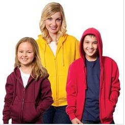 Fashion Nice Kid Hoodies Sweatshirt (F035)