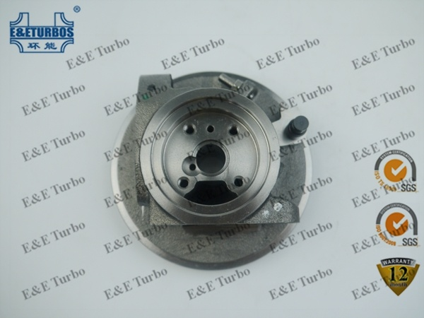GTA1549LV Turbo Parts for 773087 770116 Bearing Housing