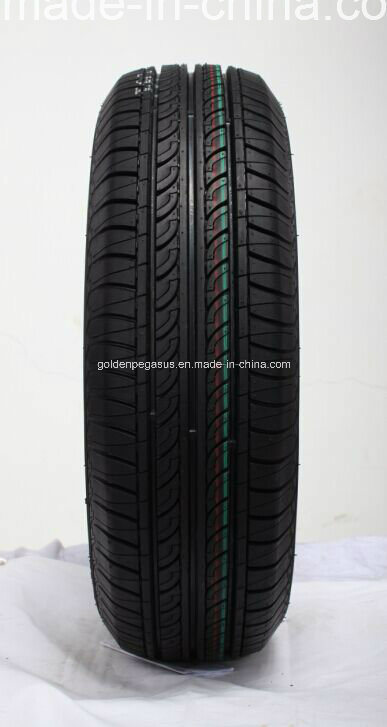 195/70r14 Passenger Car Radial Tires (RX1)