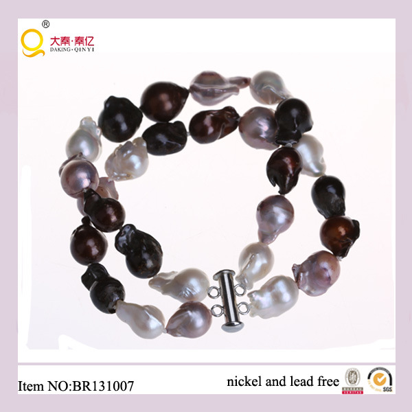 2013 Fashion Bracelet Promotion Gift (BR131007)
