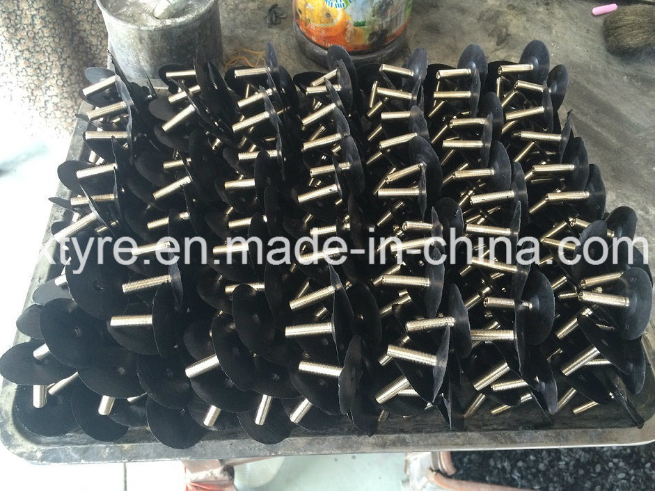 High Quality Butyl Tube / Natural Rubber Tube / Motorcycle Tube (3.00-17 3.00-18)