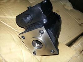 Komatsu Fd30-16 Steering Gear Box for Forklift