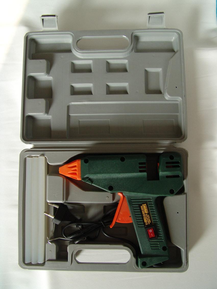 100W-150W Hot Melt Glue Gun