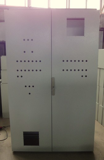 IP55 Power Distribution Cabinet