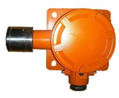Fixed Gas Transmitter Gas Sensor Gas Detector