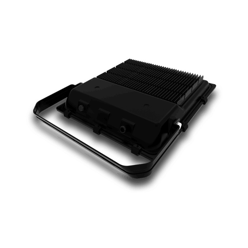 IP65 80W Outdoor Waterproof Efficiency Slimline LED Flood Light