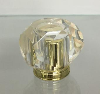 Perfumes Bottle for Hot Selling OEM/ ODM Acceptable